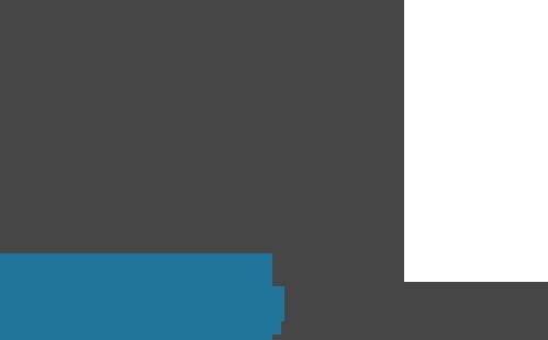 ワードプレス公式ロゴ画像