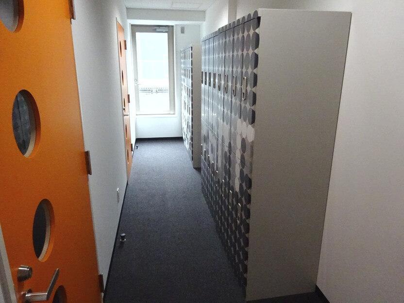 officeFUKUSHIMA(オフィスふくしま)レンタルオフィス画像2