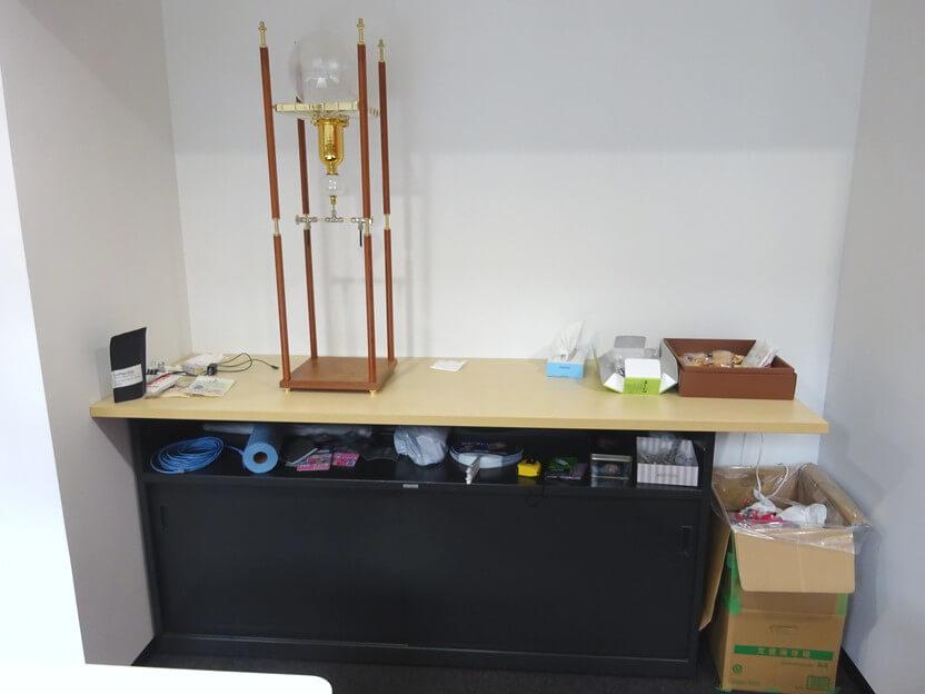 officeFUKUSHIMA(オフィスふくしま)コワーキングスペース利用画像4